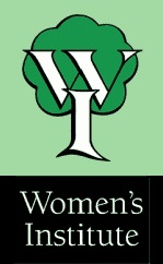 Previous WI logo